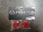 LOT PHANTOM Skateboard BUSHINGS